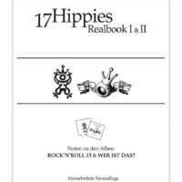 Realbook I & II