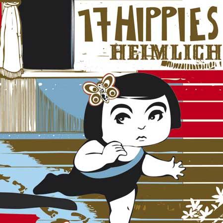 heimlich_big