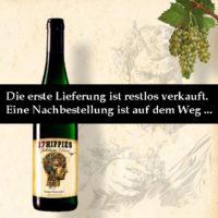 Hippie Wein Quadrat 2